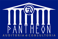 Pantheon Auditoria