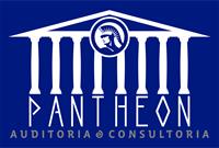 Pantheon Auditoria